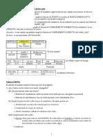 griego 1 sintaxis resumen [06 Junio 2015].docx