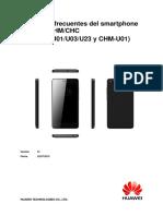 Huawei CHC-U23 Preguntas Frecuentes%2801%2C ES%29