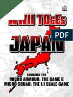 WWII_TO&Es_-_Japan_(7267379)