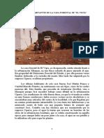 LOS ÚLTIMOS HABITANTES DE LA CASA FORESTAL DE.pdf