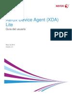 XeroxDeviceAgentLiteUserGuide-ES.pdf