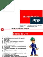Comite Paritario.pdf