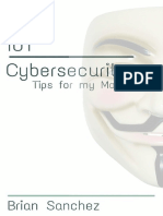 101 Cybersecurity Tips for My Mom [HQ][Psycho.killer]