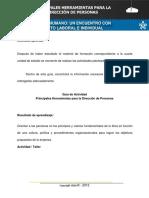 ACTIVIDAD UNIDAD 4.pdf