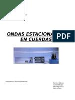 Informe Física Ondas Estacionarias 2016 (1)