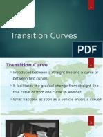 Transition Curves.pptx