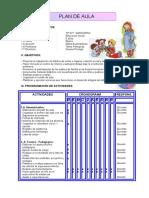 plan del aula 2015.doc