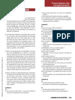 NRP2 Transcription Cahier