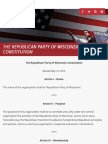 2016 WIGOP delegate allocation rules