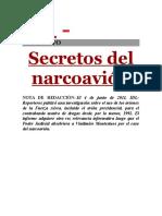 Narco Avion