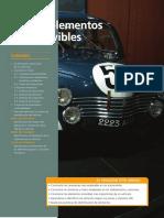 CAHSIS.pdf
