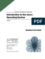 JNAA-IJOS-12.a_LGD