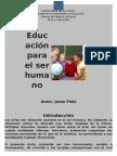LIBRO MAESTROS.docx