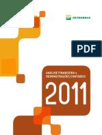 Analise financeira e demonstracoes contabeis 2011 (2).pdf
