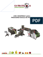 Catalog Linie Producere Suc Linie Mare (1)