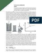 3. Métodos de Medición de Flujo y Granulados