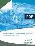 Catalog Revised Mar 2013