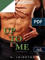 M. Leighton - Rossz fiúk 2. - Rajtam áll.pdf