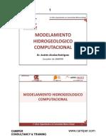 282421_MATERIALDEESTUDIOPARTEIDIAP1-74