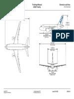 A32F Dimensions