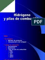 hidrogeno_pilas_combustible__29897__