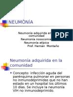 Neumonias URG.ppt (4.to. Agno)
