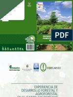 desarrolloforestalyagroforestal-141019234901-conversion-gate01.pdf