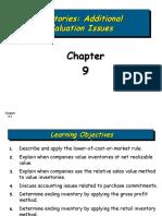Intermediate I Chapter 9 (1)
