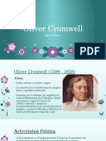 Oliver Cromwell2
