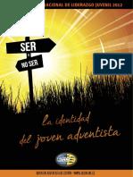 Revista CNLJ 2012 Opt