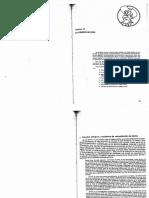 ezequiel-ander-egg-tecnicas-de-investigacion-social-cap-10-18.pdf