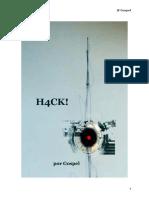 tutorial.de.hacking.win2000.por.gospel.pdf
