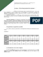 FR4-Dossier Evangelisation Monde