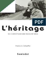 Heritage FS