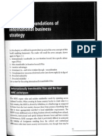 Verbeke - 2009 - Conceptual Foundations of International Business Strategy (2)