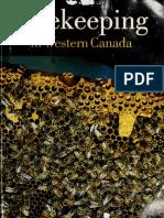 beekeepinginwest00grus (1)