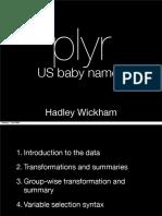 02-ddply.pdf