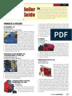 Biomass Boiler Buyers Guide Lr