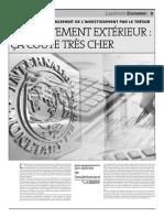 8-7185-f1964f9a.pdf