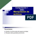 manipulacion_de_archivos