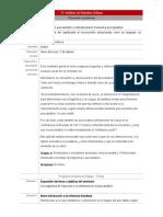 5. Psicoanálisis, Casuística_ Juan Carlos Mosca