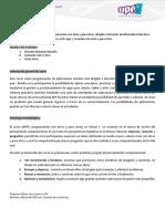 ProgramaAppsFinalFinal.pdf