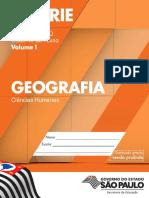 cadernodoaluno professoradegeografia 1a vol-1