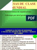 Curso SIGER.- Roles y Responsabilidades.ppt