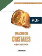 Tecnicas de Sanacion Con Cristales (1)
