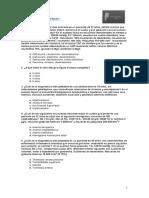 examen_2013 residencia medica argentina