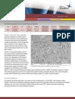 Stellite 6 Final.pdf