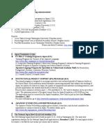 newsletter1115