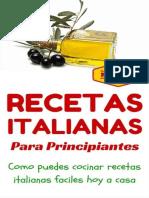 _ Recetas Italia - Juan Perez.-.DD-BOOKS.com.