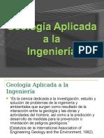 GEOLOGIA PARA INGENIEROS BASICA